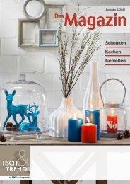 Katalog Herbst 2012 (PDF - 6,8 MB) - Pannermayr
