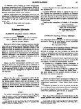 Le Droit D'Auteur - WIPO - Page 5