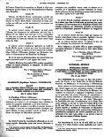 Le Droit D'Auteur - WIPO - Page 6