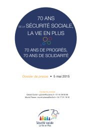 050515_-_DP_-_70_Ans_Securite_Sociale