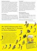 NOCH Aktionswochen 2012 - Seite 3