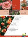 gartner tidende - Page 2