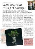 gartner tidende - Page 4