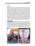 post orangefest retail report july 2009 - Belfast Chamber of Trade ... - Page 4