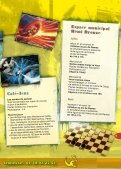 Samedi 18 juillet - Herblay - Page 7