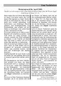 R - Ev. Emmaus-Kirchengemeinde - Seite 3