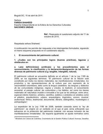 Descargar informe - Defensoría del Pueblo