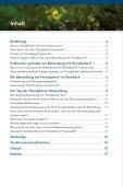 Patientenleitfaden zu TheraSphere® - Seite 2