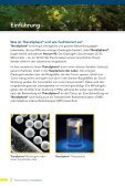 Patientenleitfaden zu TheraSphere® - Seite 4