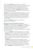 Patientenleitfaden zu TheraSphere® - Seite 5