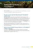 Patientenleitfaden zu TheraSphere® - Seite 7