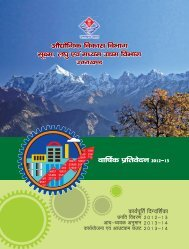 Karyapurti Digdarshika (2012-13) - Doiuk.org