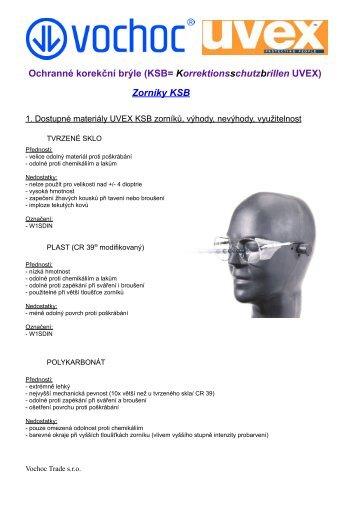 3.UVEX - KSB Zorniky.pdf - VOCHOC