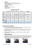 3.UVEX - KSB Zorniky.pdf - VOCHOC - Page 3