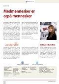 Telemark Røde Kors Årsrapport 2011 - Page 2