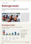 Telemark Røde Kors Årsrapport 2011 - Page 4