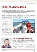 Telemark Røde Kors Årsrapport 2011 - Page 5