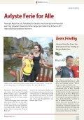 Telemark Røde Kors Årsrapport 2011 - Page 7
