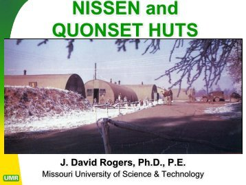 quonset_huts-revised