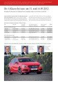 Schad KundenMagazin 2/2012 - Seite 2