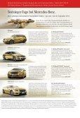 Schad KundenMagazin 2/2012 - Seite 3