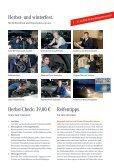 Schad KundenMagazin 2/2012 - Seite 6
