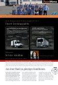 Schad KundenMagazin 2/2012 - Seite 7
