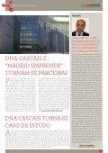 Atitude N.º 21 - DNA Cascais - Page 4