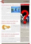 Atitude N.º 21 - DNA Cascais - Page 5