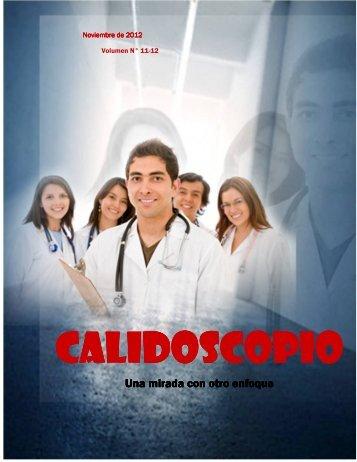 CALIDOSCOPIO NOVIEMBRE.pdf