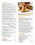 Download the Agave Southington Food Menu - Agave Grill - Page 2