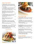 Download the Agave Southington Food Menu - Agave Grill - Page 4