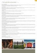 johannesburg - Seite 2