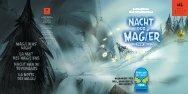 Nacht der Magier-40810 - Drei Magier Spiele