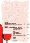 + Argentina Steak-Karte - Essen in Flensburg - Seite 5