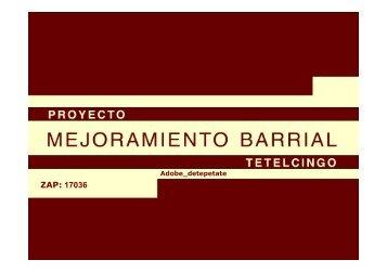 Municipio de Tetelcingo