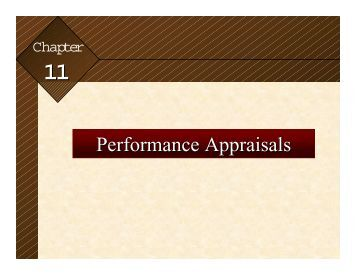 sweetwater school of business performance appraisal The texas academic performance  pull together a wide range of information on the performance of students in each school and district in  appraisal laws and.