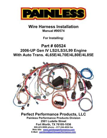 Stupendous 87 Fiero Fuel Injection Wiring Diagram Wiring 101 Capemaxxcnl