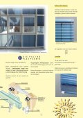 Das neue Wohnraum-Konzept Einzigartiges Raum-Design - Kosmos - Seite 3