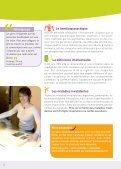Qu'est-ce que le handicap ? - Page 4