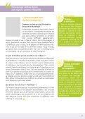 Qu'est-ce que le handicap ? - Page 7