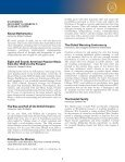 tuesdays - Emory Continuing Education - Emory University - Page 3