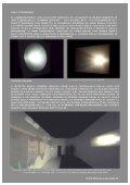 LIGHTSPEAKER - Pelusio, Michela - Page 2
