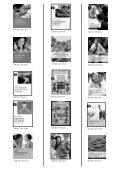 URANIA Verlag - Ratgeber, Elternratgeber, Feste ... - Verlag Herder - Page 2
