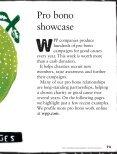 Pro bono showcase - WPP.com - Page 2