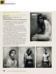Pro bono showcase - WPP.com - Page 7