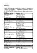 Vorarlberger Abfallwirtschaftsplan - Seite 7
