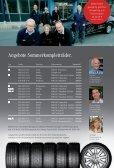 Schad KundenMagazin 1/2011 - Seite 4