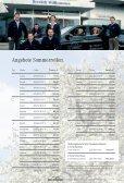 Schad KundenMagazin 1/2011 - Seite 5