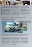 Schad KundenMagazin 1/2011 - Seite 6